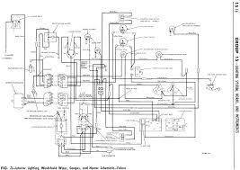 1965 ford falcon dash wiring diagram best diagrams ranchero unique 1965 Falcon Colors 1965 ford falcon dash wiring diagram best diagrams ranchero unique