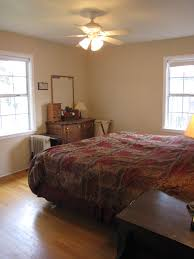 Colors Choose Colors For Your Master Bedroom That Make You Feel Cozy