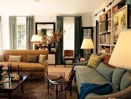 traditional modern living room furniture. Traditional And Modern Living Room Corner Sofa Handmade Fabric . Furniture T