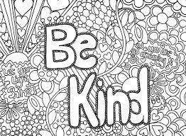 Small Picture Fun Coloring Pages For Older Kids Miakenasnet