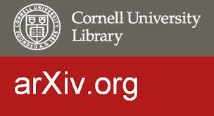 aum library catalog arxiv org