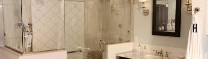 Bathroom Remodeling Virginia Beach Unique Welcome To Hatchett DesignRemodel Hampton Roads