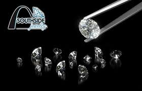 loose diamonds st louis jewelers