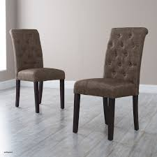 full size of chair dining room gray velvet chairs tufted best home decoration slipcovers for nailhead