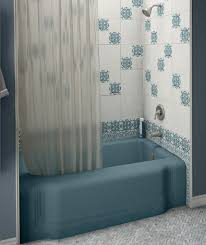 bath fitter vancouver careers. a beautiful new bathtub and wall right over your old one. bath fitter vancouver careers l