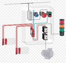 schneider electric wiring diagrams wiring diagram info contactor schneider electric wiring diagram safety machinery schneider electric lc1d32 wiring diagram contactor schneider electric