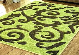 gray and green area rug cream rugs large size of wonderful lime dark blue