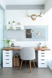 kitchen office desk. [Kicthen Storage] Diy Kitchen Storage Desk. Best 25 Office Desk Ideas On