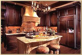 average price of kitchen cabinets. Kitchen Room Omega Cabinets Price List Average Cost At  Home Depot Average Price Of Kitchen Cabinets
