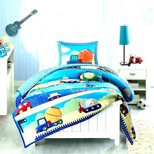 construction bedding sets exotic fire truck bedding twin fire truck twin bed set fire truck duvet