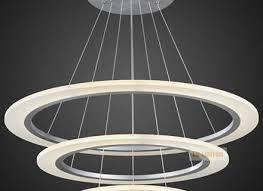 led light design led hanging lights for outdoors