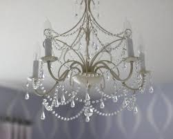 bedroom chandelier lighting. light chandeliers for bedroom bathroom wall sconce brushed nickel chandelier 2 unique lighting t