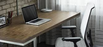 Here is a recap of the tips that were given on the most proficient method to clean your home office: How To Keep Your Home Office Clean During Covid 19 Anthony Allan