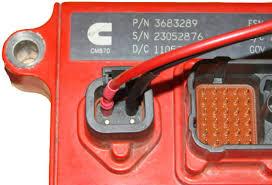 tucrrc power plug connector