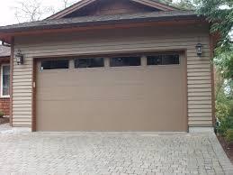 garage door clopayGarage Clopay Garage Door Panels  Home Garage Ideas
