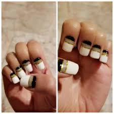 photo of nails spa chandler az united states this is