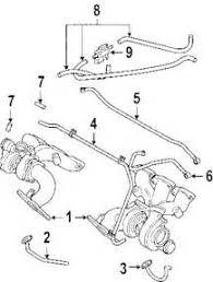 similiar volvo s t turbo diagram keywords volvo 850 turbo vacuum diagram also 2000 volvo s80 t6 vacuum diagram