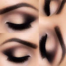 simple smokey eye for beginners smokey eye makeup ideas