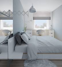 small bedroom furniture ideas and tips to enlarge the space visually bedroom 3 19