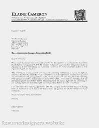 Sample Resume For Hotel Sarahepps Com