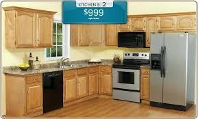 kitchen cabinet outlet. Kitchen Cabinet Outlet Store . I
