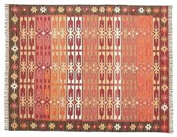 pottery barn outdoor rugs pottery barn pillow indoor outdoor rug pottery barn indoor outdoor rugs reviews
