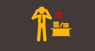 Убыток по итогам года анализ учет и внимание налоговиков