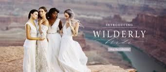 dresses for wedding bridesmaid. dresses for wedding bridesmaid e