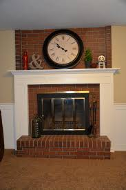 Fireplace mantel plans Mantel Surround Fireplacemantelplans Mobilerevolutioninfo 15 Elegant Diy Fireplace Mantel And Surrounds Home And Gardening Ideas