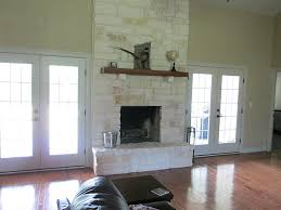 Excellent Austin Stone Fireplace 12 On Home Design With Austin Austin Stone Fireplace