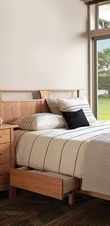 furniture design bed. Bedroom Sets \u0026 Looks · Halsa Sleep™ Mattresses Parcel + Stone All Furniture Design Bed