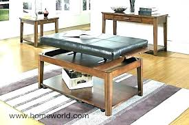white lift top coffee table small lift top coffee table fascinating square lift top coffee table