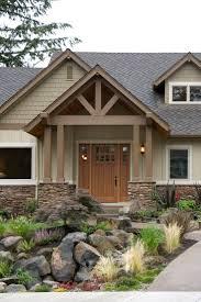 craftsman exterior house design craftsman bungalow exterior paint colors on house design