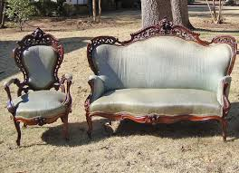 Bad News about the Furniture You ve Inherited