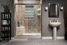 bath conversions tub to shower conversion photo 3