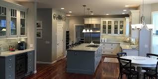 washington granite countertop manufacturer kitchen counter size granite kitchen tops