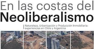 Resultado de imagen para neoliberalismo en argentina FOTOS