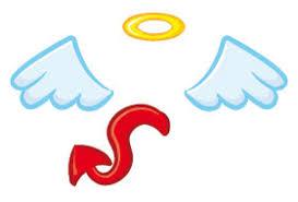 tirage sentimental avec l'Oracle de laTriade pour Floréla - Page 2 Images?q=tbn:ANd9GcS_w6eNtcxGveDT4smcNa7T-hQhXn-eLKMOYyZX5rY0FwPcxee4lw