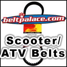 Scooter Belt Size Chart Gates Cvt Belt Size Chart Fxund Us