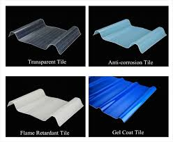 plastic roof tiles suppliers luxury clear plastic roof tiles suppliers transpa corrugated roofing