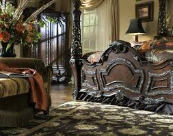 aico bedroom furniture. aico furniture eden bedroom set essex manor by o