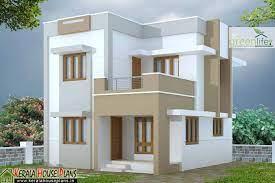 kerala house plans designs floor plans