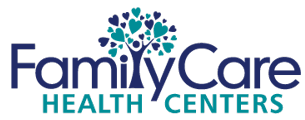 Image result for family care health center