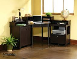 office depot glass computer desk office office depot executive furniture office max laminating staples office desk
