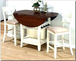 half round dining table home wallpaper small circle cover set half circle dining table small circle