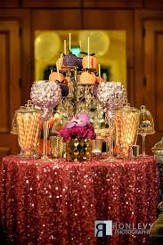 Pink theme cool bar Alsounds Super Chic Modern Bat Mitzvah Purple Pink Bling Sparkle Girly Glam 25 Feet Candy Station Dessert Bar Our Custom Candy Apples Glamapples Hollywood Candy Girls Super Chic Modern Bat Mitzvah Purple Pink Bling Sparkle Girly