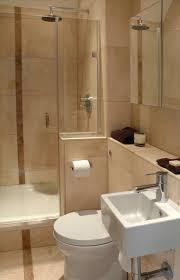small narrow half bathroom ideas. U Small Narrow Half Bathroom Ideas And Functional Design For Cozy Homes