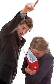 the things bosses must never do when firing an employee the 5 things bosses must never do when firing an employee