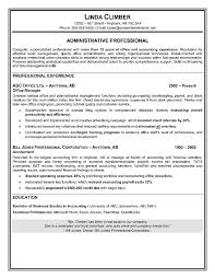 736951 sample for resume headline sample of resume headline how to write resume headline samples