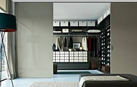Modern Bedroom Cupboard Designs Engaging Furniture Laundry Room Bedroom Combined Black And White